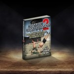 Book-Convict-Conditioning-2-283x265