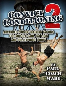 convict-conditioning-2-advanced-prison-training_1